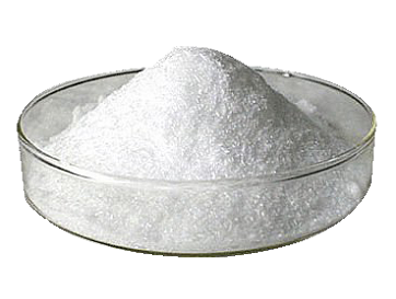 Подсластитель сукралоза ⋆ 1 ⋆ COREPRO