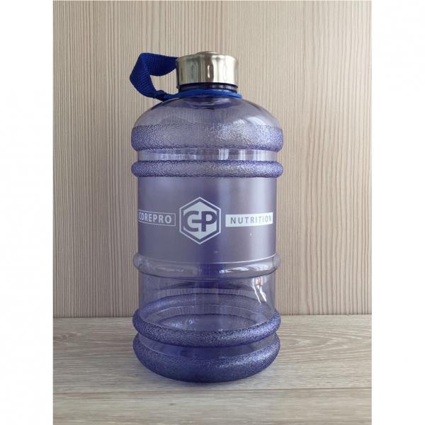 butylka-dlya-vody