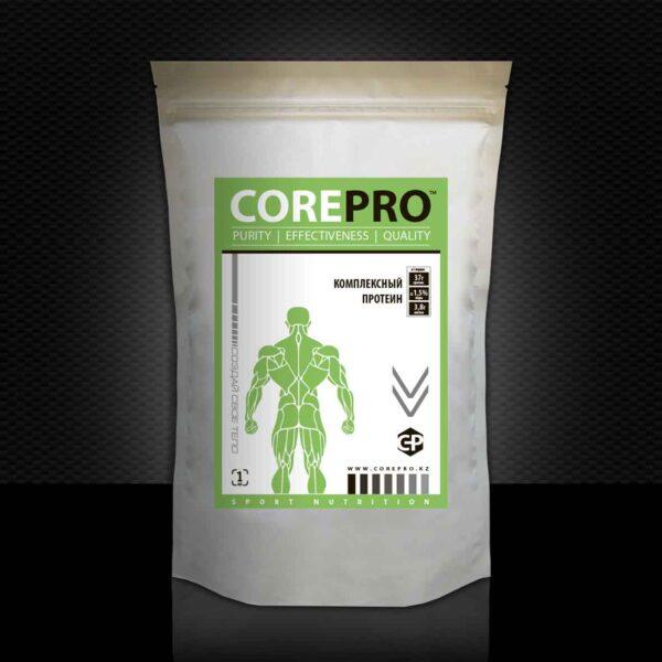 kompleksnyj-protein