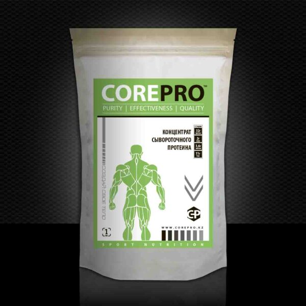 kupit-syvorotochnyj-protein
